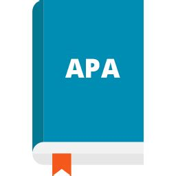 Annotated Bibliographies - Capella University